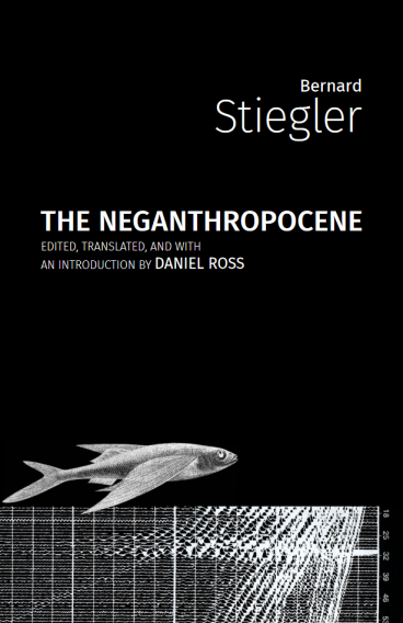 The-Neganthropocene-1