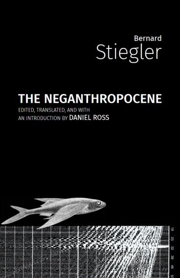 The-Neganthropocene